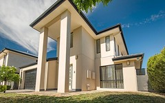 3 Dymphna Place, Franklin ACT