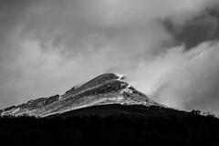 Tierra del Fuego (pusadolfo) Tags: 2018 argentina mountain nationalpark patagonia sur treking trip ushuaia vacations