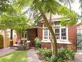 11 Congewoi Road, Mosman NSW