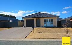 7 Deniston Circuit, Bungendore NSW
