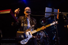 Clive Collective-6623 (MusicCloseup) Tags: 2018 20181123 clivecollective europe london thewaterrats uk unitedkingdom artist artists bass bassguitar bassist concert electricbass gig glasses human instrument instruments livemusic man musician musicians people performer performers person redrospectivecom white
