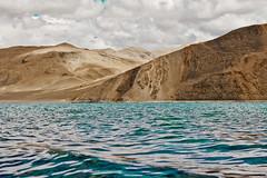 IMG_6698 (bhopi.tushar) Tags: leh ladakh mountains pangong lake diskit monastery