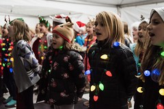 "Barton Hills Choir-2018 Zilker Tree Lighting • <a style=""font-size:0.8em;"" href=""http://www.flickr.com/photos/18505901@N00/46059662751/"" target=""_blank"">View on Flickr</a>"