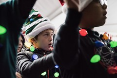 "Barton Hills Choir-2018 Zilker Tree Lighting • <a style=""font-size:0.8em;"" href=""http://www.flickr.com/photos/18505901@N00/46059663141/"" target=""_blank"">View on Flickr</a>"