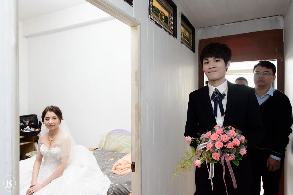 斗六來福城婚攝_051