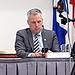 City councilor Steve Shanahan 2016