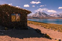 Destination Atacama (Astro☆GuiGeek) Tags: atacama atacamadesert chile chileanandes landscapes mountain lake lagoon miscantilagoon lagunamiscanti astroguigeek paysages désertdatacama lagunemiscanti désert montagne chile2019 chili2019 canonphotography canoneos700d sigma1835mm sigmaart travel