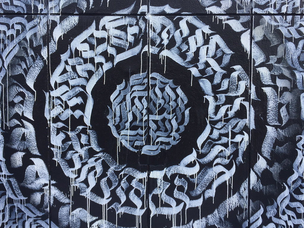 Graffiti jam sentralbadet bergen november 2018 svennevenn tags graffiti bergen gatekunst