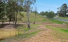 5 Blackthorn Circuit, Menai NSW