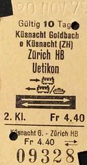 "Bahnfahrausweis Schweiz • <a style=""font-size:0.8em;"" href=""http://www.flickr.com/photos/79906204@N00/46080496252/"" target=""_blank"">View on Flickr</a>"