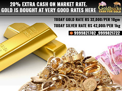 sell my gold jewelry best price (abhaysingh310) Tags: where is the best place to sell gold chain jewellery shops that buy can i for price get cash