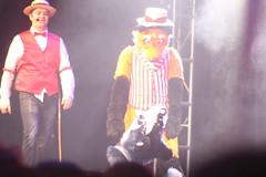 IMG_9024 (South Kitsune) Tags: fursuit furries furcon costumes cosplays caliur furry fandom