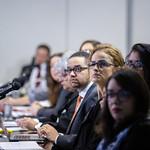 05/12/2018 - CAMEX - Cooperação Regulatória Brasil/EUA thumbnail