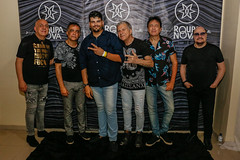 """Macapá - 30/11/2018 • <a style=""""font-size:0.8em;"""" href=""""http://www.flickr.com/photos/67159458@N06/46188296471/"""" target=""""_blank"""">View on Flickr</a>"""
