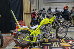 Mooneyes_Indoor_Hot_Rod_Show_2018-0719