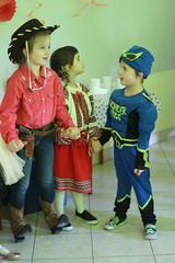 IMG_5202 (zsatena) Tags: atena sosnowiec szkola school students spatena sp szkoła swieto zsatena postawowa dzieci dzień zdjecie kids podstawówka podstawowa