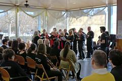 Concert d'hivern Intergeneracional  (44)