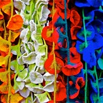 Colorful flowers thumbnail