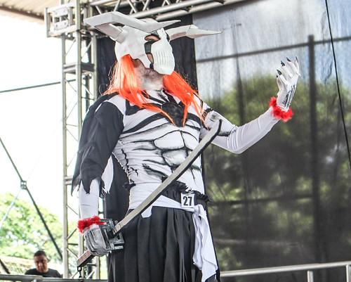 19-ribeirao-preto-anime-fest-especial-cosplay-53.jpg