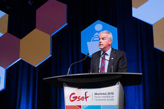 GSEF2016_308