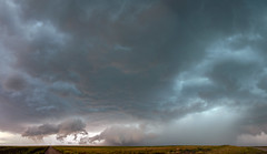 072718 - Storm Chasin in Nader Alley (Pano) 034 (NebraskaSC Severe Weather Photography Videography) Tags: flickr nebraskasc dalekaminski nebraskascpixelscom wwwfacebookcomnebraskasc stormscape cloudscape landscape severeweather severewx kansas kswx thunderstorms kansasstormchase weather nature awesomenature storm thunderstorm clouds cloudsday cloudsofstorms cloudwatching stormcloud daysky badweather weatherphotography photography photographic warning watch weatherspotter chase chasers wx weatherphotos weatherphoto sky magicsky extreme darksky darkskies darkclouds stormyday stormchasing stormchasers stormchase skywarn skytheme skychasers stormpics day orage tormenta light vivid watching dramatic outdoor cloud colour amazing beautiful stormviewlive svl svlwx svlmedia svlmediawx