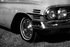 1960 Impala #2 (MikeOB64) Tags: