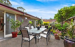 Villa 102/2-8 Kitchener Street, St Ives NSW