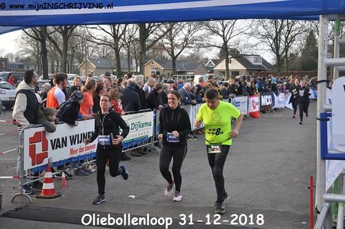 OliebollenloopA_31_12_2018_0831