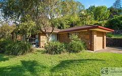 9 Barr Scott Drive, Lismore Heights NSW