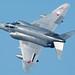 JASDF F-4E 37-8315 302 Squadron