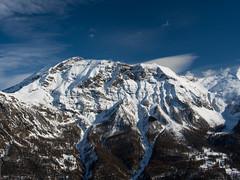 (franckbonnenfant) Tags: olympus snow neige france alpes mountain montagne orcieres