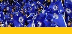 Bayern increase bid for Hudson-Odoi (FootieCentral) Tags: bayernmunich bundesliga cfc chelsea