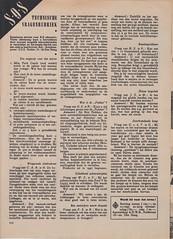 Autokampioen_16_oktober_1946 8 (Wouter Duijndam) Tags: autokampioen nummer 1890 16101946 16 oktober october 1946 helptumeedewegenwachtgrootmaken word wegenwacht lid
