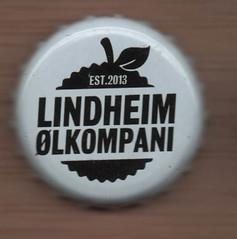 Noruega L (5).jpg (danielcoronas10) Tags: 2013 crpsn022 eu0ps187 ffffff lindheim olkompani
