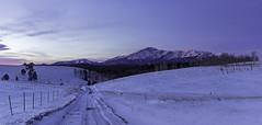 IMG_5381-Pano (bubba911t) Tags: pikespeak pikespeakcolorado sunrise colorado canon6d coloradolandscapes 14ers colorado14ers americasmountain