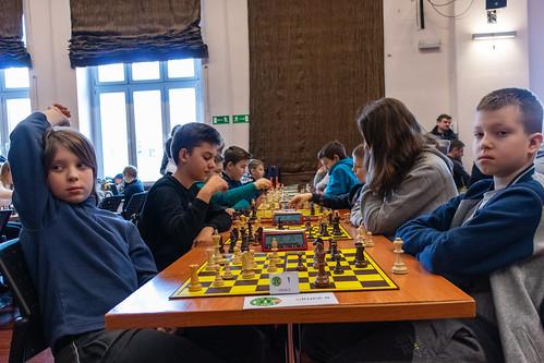IX Szachowe Mistrzostwa Świdnicy-17