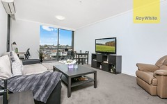 403B/8 Cowper Street, Parramatta NSW