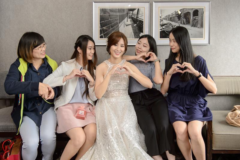 JENNY CHOU,世貿33,世貿33婚宴,世貿33婚攝,婚攝推薦,新祕藝紋,MSC_0012