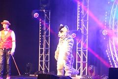 IMG_8991 (South Kitsune) Tags: fursuit furries furcon costumes cosplays caliur furry fandom