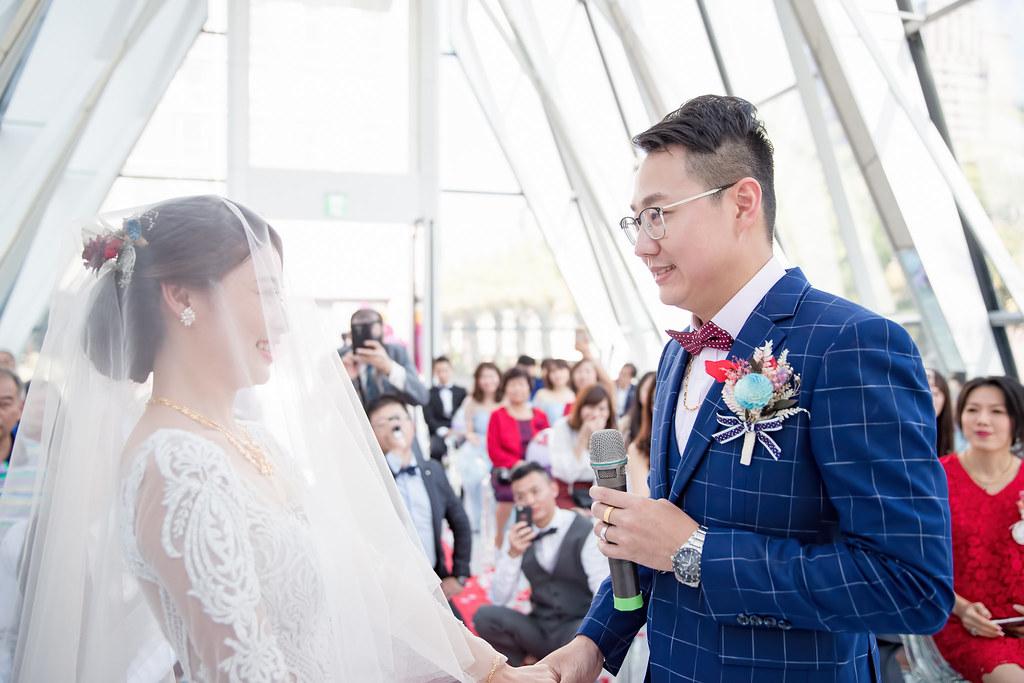 新竹芙洛麗,芙洛麗大飯店,芙洛麗教堂婚禮,水上教堂,教堂類婚紗,婚攝卡樂,Brian&Jenny172