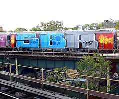 "NYG_CleanTrains_303 • <a style=""font-size:0.8em;"" href=""http://www.flickr.com/photos/79474556@N08/46944372231/"" target=""_blank"">View on Flickr</a>"