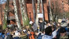 Schulstreik_Konstanz_2019015