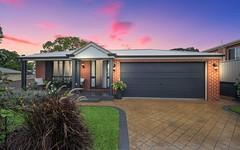 3 Radford Place, Lake Munmorah NSW