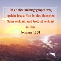 Johannes-13-31 (zhaoyang.tv) Tags: hymne gott amen christian jesus kirche kindergottes beurteilung heiligergeist glauben retter daslamm gnade anbetung zeugnis weisheit anmut bibel evangelium predigen herr christus