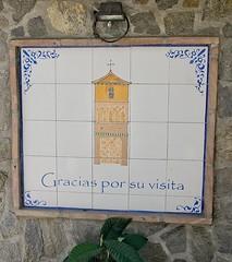 dejando a Archez (Stil Licht) Tags: spanje spain sierratejeda sierraalmijara on1 espagna axarquia archez
