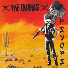 Send Me an Angel by The Quakes (Gabe Damage) Tags: puro total absoluto rock and roll 101 by gabe damage or arthur hates dream ghost