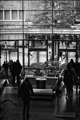 OKSF 239 (Oliver Klas) Tags: okfotografien oliver klas street streetfotografie streetphotography strassenfotografie streetart streetphotographer streetphoto stadtleben streetlife streetculture urban schwarzweis schwarzweissfotografie blackandwhite monochrom farblos abstrakt dunkel hell grau schwarz weiss black white sw schwarzweiss personen people menschen persons volk familie angehörige bewohner bevölkerung leute europäer mann frau gesellschaft menschheit mensch völker deutschland germany stadt city europa deutsch staat westdeutschland ostdeutschland norddeutschland süddeutschland de