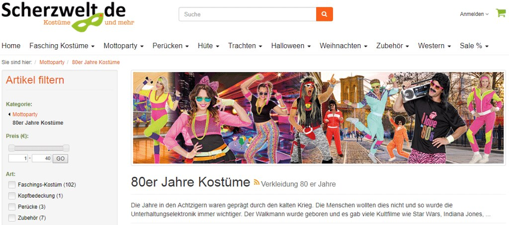 The World S Newest Photos Of Fasching And Karneval Flickr Hive Mind