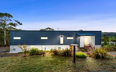 104 Tolpuddle Drive, Richmond TAS