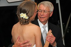 "Father-Daughter Dance • <a style=""font-size:0.8em;"" href=""http://www.flickr.com/photos/109120354@N07/31164786967/"" target=""_blank"">View on Flickr</a>"